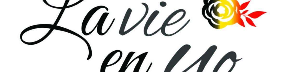 logo-3-koopbelgisch-1024x914